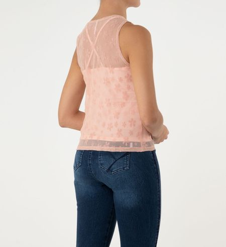 Camiseta-Manga-Sisa-Teen-Plus-31072213-Rosa_2