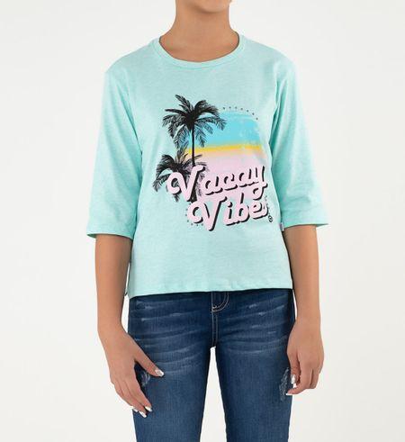 Camiseta-Manga-Tres-Cuartos-Estampada-31013216-Aqua_1