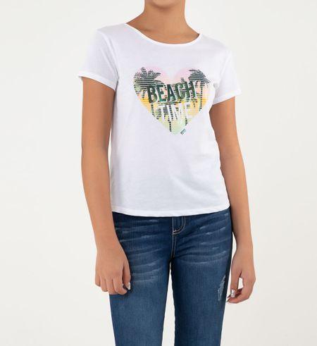 Camiseta-Manga-Corta-Estampada-31198214_Blanco_1