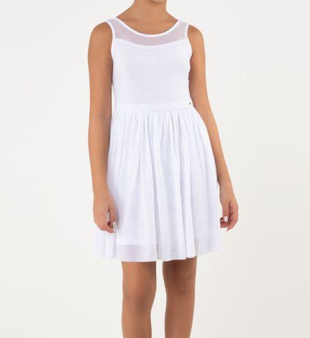 Vestido-Manga-Sisa-38025221-Blanco_1