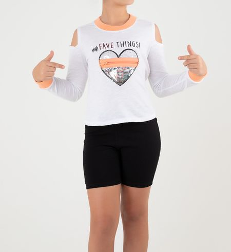 Camiseta-Manga-Larga-Con-Apertura-en-Hombros-31020115-Blanco_1