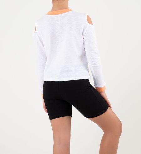 Camiseta-Manga-Larga-Con-Apertura-en-Hombros-31020115-Blanco_2