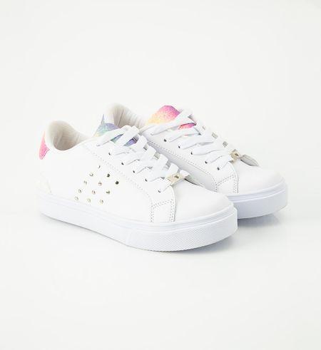Tenis-Con-Taches-39057160-Blanco_1