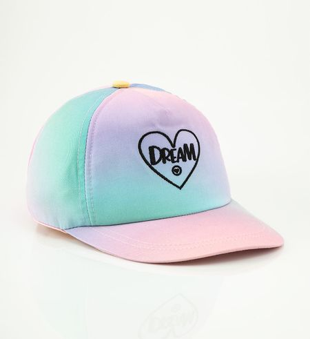 Gorra-Teen-Degrade-Bordado-39228118_1