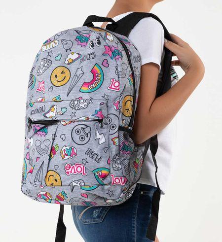 Morral-Teen-Plus-Emojis-39036238-Gris_1