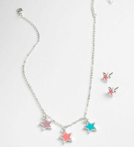 Set-Collar-Y-Aretas-Estrellas-39234107_1