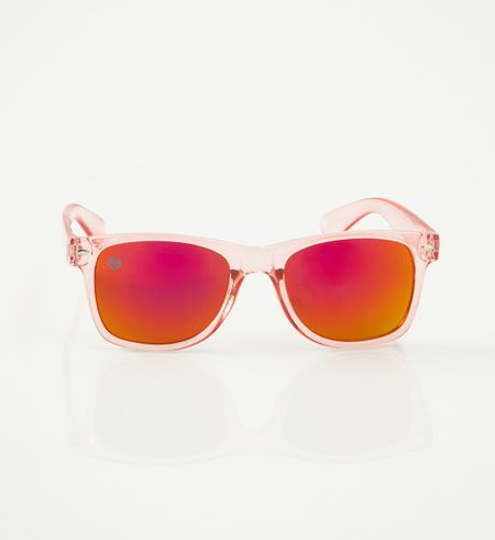 Gafas-Marcp-Rosa-Lente-Tornasol-39080133-Rosa_1
