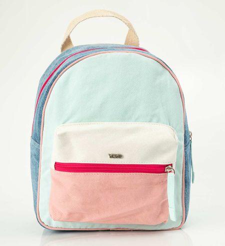 Bolso-Escolar-39634101-Multicolor_1