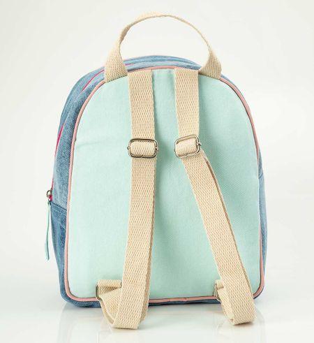 Bolso-Escolar-39634101-Multicolor_2
