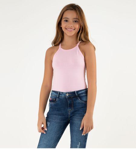Body-Tiras-31002225-Rosa_1