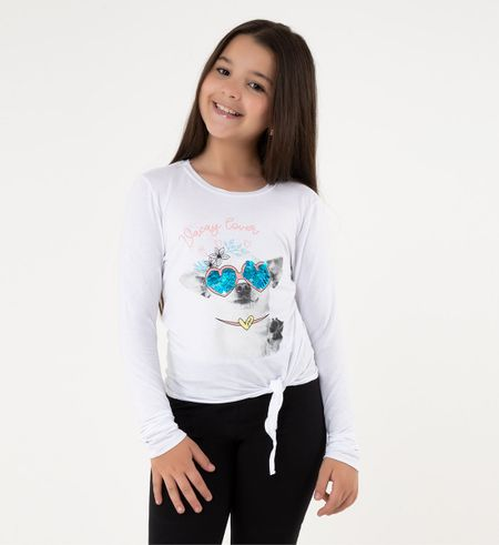 Camiseta-Manga-Larga-De-Perrito-31019115-Blanco_1