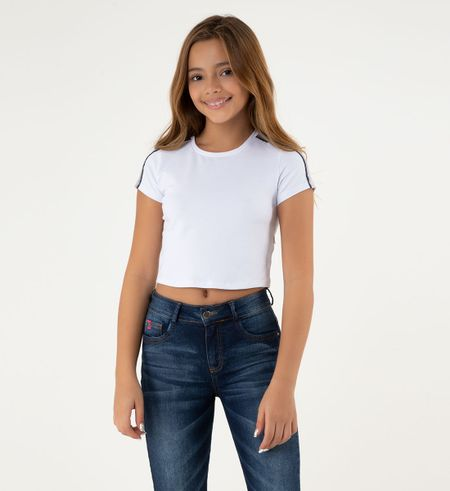 Camiseta-Manga-Corta-Cinta-Hombros-31202214-Blanco_1