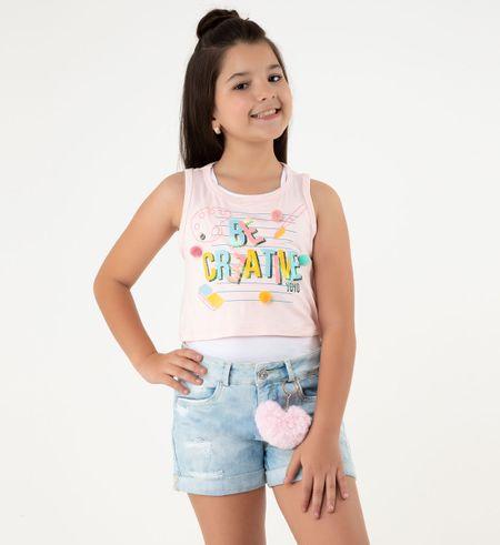 Camiseta-Doble-Prenda-31078113-Rosa_1