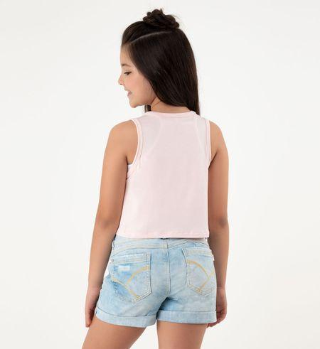 Camiseta-Doble-Prenda-31078113-Rosa_2