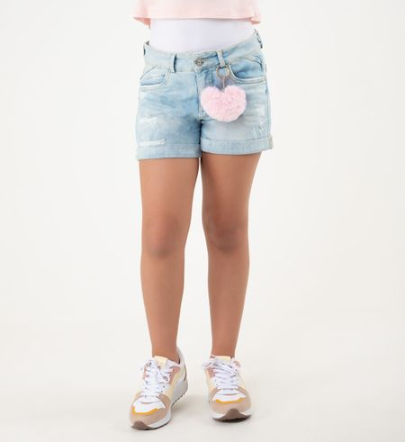 Short-Tiro-Medio-Corazon-30450133-Claro_1