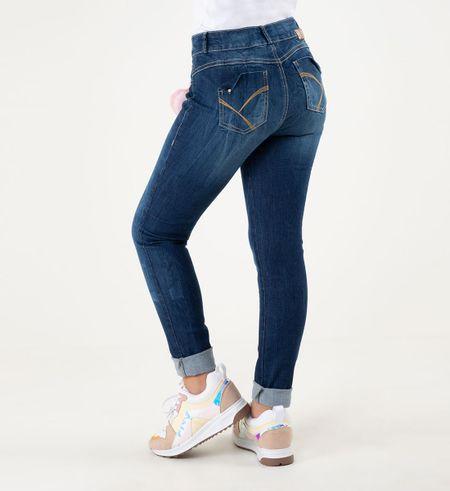 Jean-Perfect-Tiro-Medio-30058139-Lavado-Oscuro_2