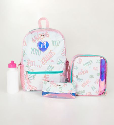 Kit-Morral-Estampado-39030238-Rosa_1