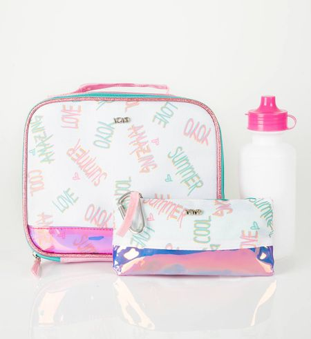 Kit-Morral-Estampado-39030238-Rosa_2