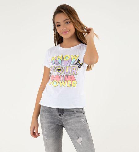 Camiseta-Amigas-Manga-Corta-33022107-Blanco_1