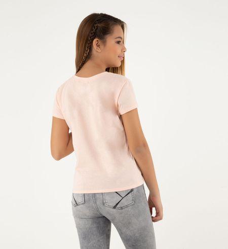 Camiseta-Amigas-Manga-Corta-33022107-Mandarina_2