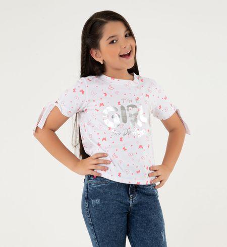 Camiseta-Manga-Corta-31207114-Blanco_1