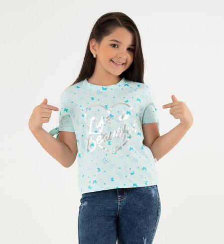 Camiseta-Manga-Corta-31207114-Azul_1