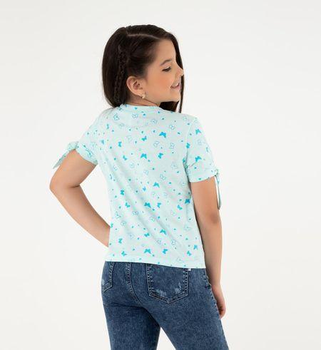Camiseta-Manga-Corta-31207114-Azul_2