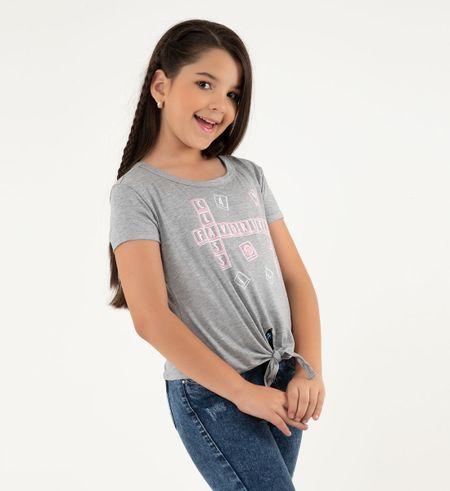 Camiseta-Manga-Corta-Nudo-Frente-33028153-Gris_1