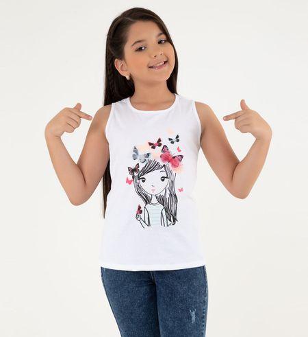 Camiseta-Con-Detalle-En-Espalda-31080113-Blanca_1