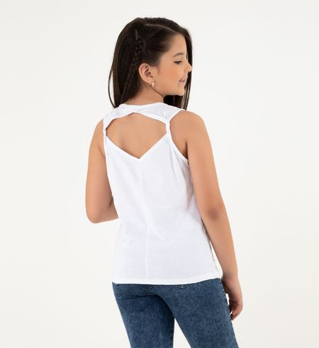 Camiseta-Con-Detalle-En-Espalda-31080113-Blanca_2