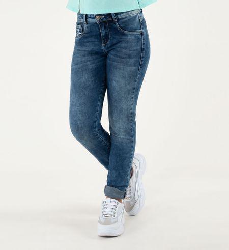Jean-Perfect-Tiro-Medio-30025239-Oscuro_1