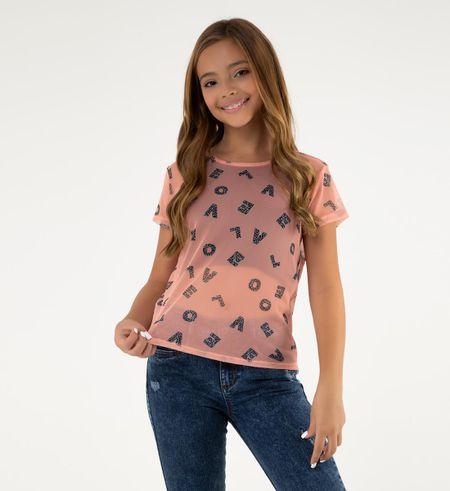 Camiseta-Manga-Corta-En-Malla-33017253-Rosa_1
