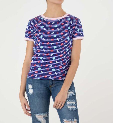 Camiseta-Manga-Corta-31151114-Morada_1