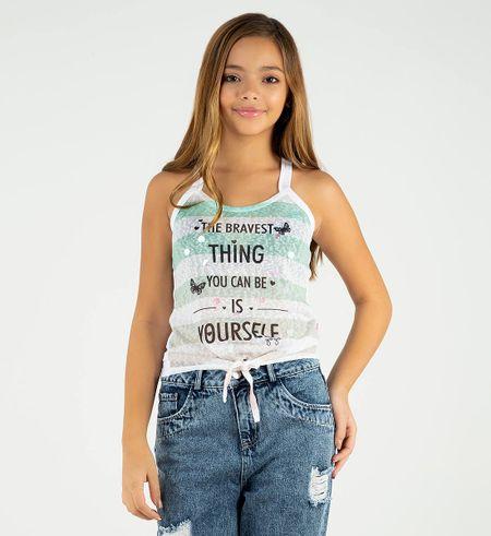 Camiseta-Tiras-Mariposas-31008212-Blanco_1