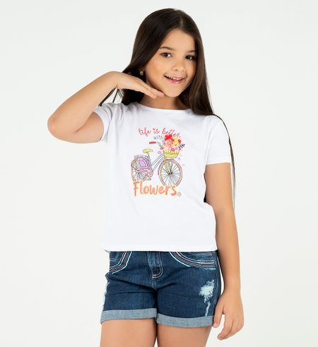 Camiseta-Manga-Corta-Con-Detalle-31206114-Blanco_1