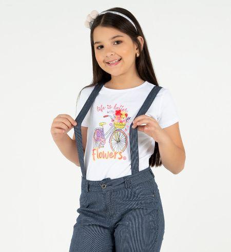 Pantalon-Tiro-Alto-con-Cargaderas-38013117-Rayas-Oscuro_1