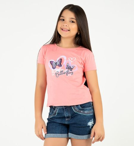 Camiseta-Manga-Corta-Con-Detalle-31206114-Coral_1