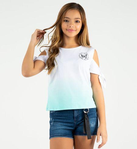 Camiseta-Manga-Corta-Con-Nudo-31218214-Hierbabuena_1