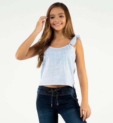 Blusa-Tiras-32013209-Rayas-Azul_1