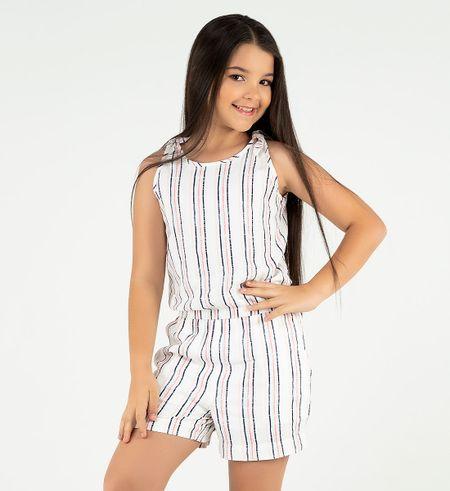 Enterizo-Manga-Sisa-38100110-Rayas-Blanco_1