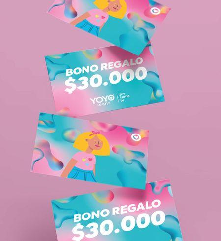 Bono-Regalo_30-mil_1