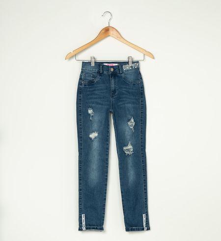 Jean-para-niñas-perfect-30061239-Medio_1