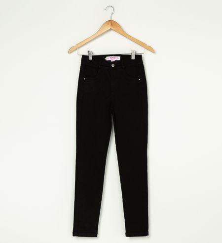 Jean-perfect-35002146-negro_1