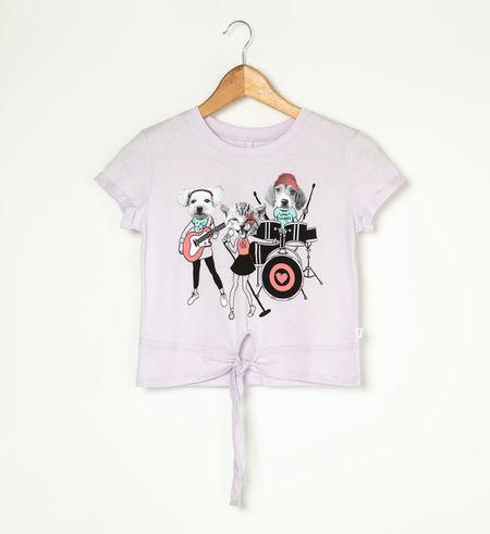 Camiseta-para-niñas-31222114-Lila_1