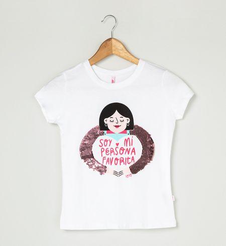 Camiseta-para-niñas-31230114-blanco_1