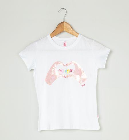 Camiseta-para-niñas-31231114-Blanco_1