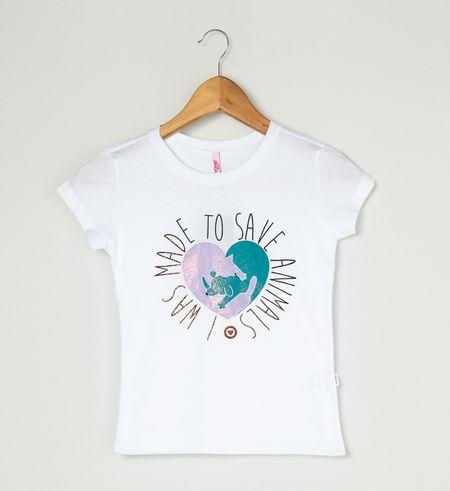 Camiseta-para-niñas-33034153-Blanco_1