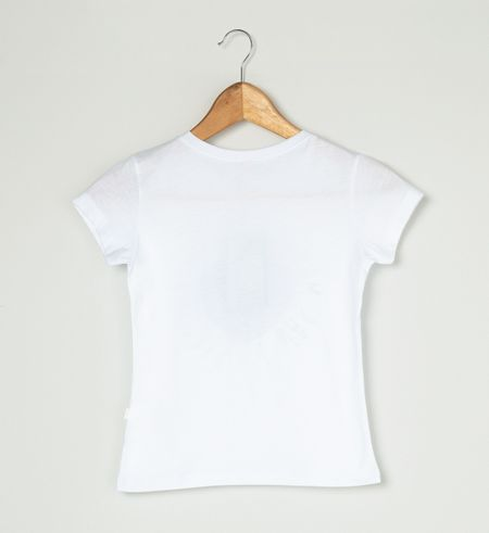 Camiseta-para-niñas-33034153-Blanco_2