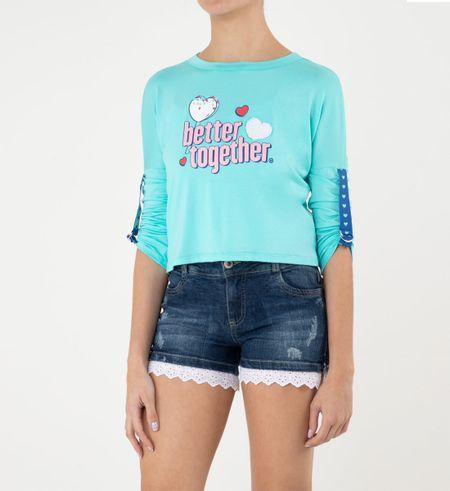 Camisetas-para-niñas-31008116-jade_1