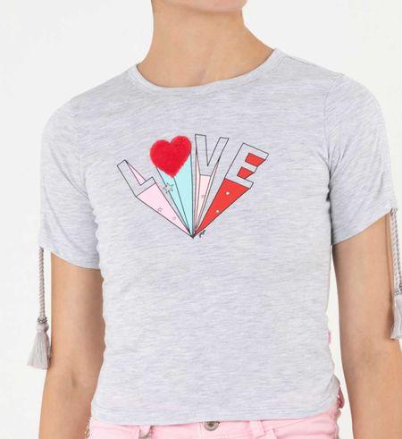 Camiseta-para-niñas-31149114-gris_1
